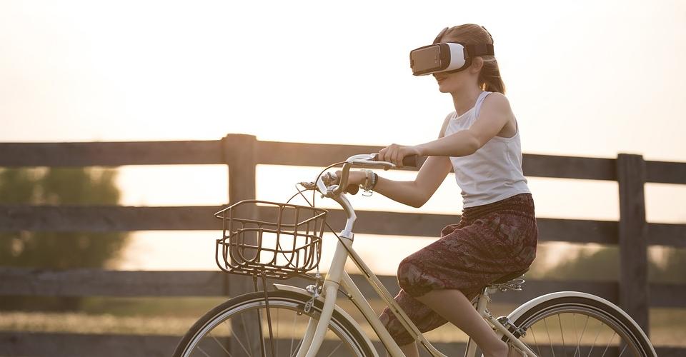 5 Best VR Headsets Under $50