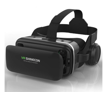 VR SHINECON VR Headset