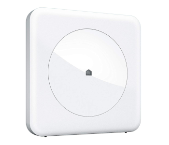 Wink-Smart-Hub