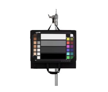 X-Rite ColorChecker Video XL