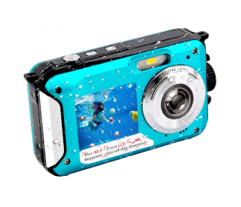 best-budget-rugged-camera