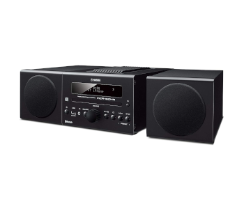 best-value-bookshelf-stereo-system