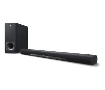 best-value-wireless-speaker-for-tv