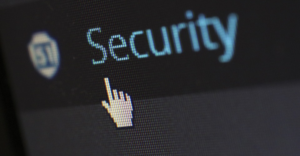 How to Become an Information Security Analyst