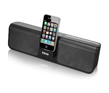 top-value-iphone-speaker-dock