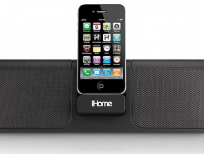 10 Best iPhone Speaker Docks of 2019