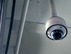 10 Best Cheap Security Cameras