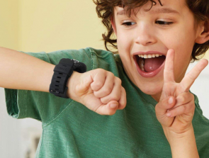 6 Best Smartwatches for Kids
