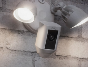 8 Best 2-Way Security Cameras