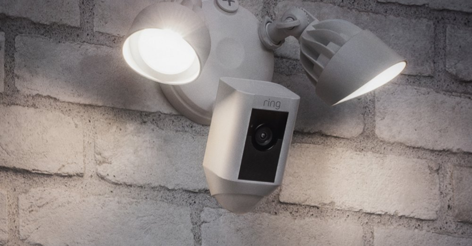 8 Best 2-Way Security Cameras