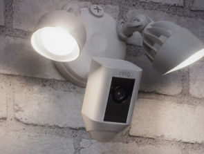8 Best Motion Sensor Camera Reviews