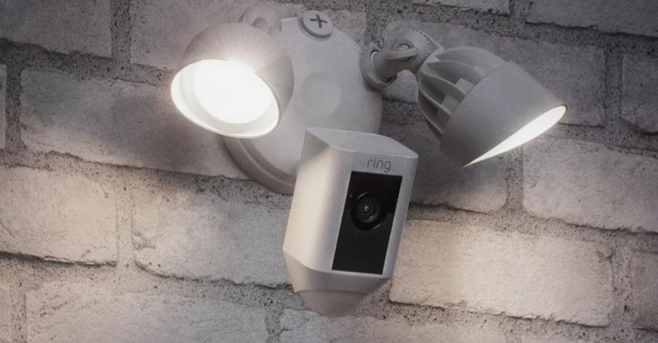 8 Best Motion Sensor Camera Reviews