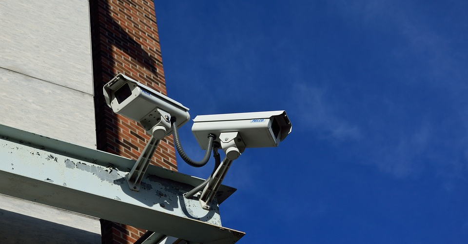 8 Best Outdoor Security Camera Reviews