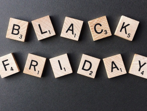 A Round-Up of the Best Black Friday 2019 Deals