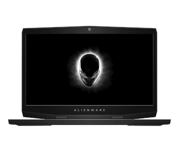 ALIENWARE M17 AWM17 GAMING LAPTOP