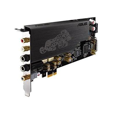ASUS Sound Card Essence STX II
