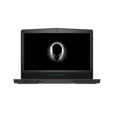Alienware 17 RS AW17RS