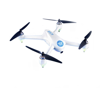 Altair Aerial Outlaw Se1080p Camera Quadcopter