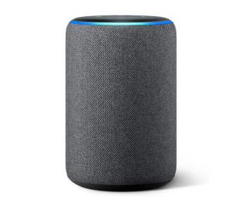 Amazon Echo 3rd-Gen