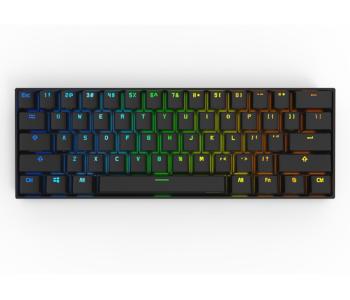 best-value-backlit-wireless-keyboard