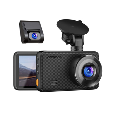 best-value-Front-and-Rear-Dash-Cam