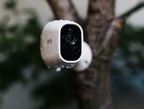 Arlo Security Camera System Black Friday 2019 Deals