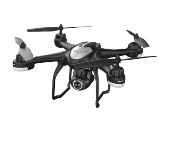 BEEYEO S30W Affordable 1080p Camera Drone