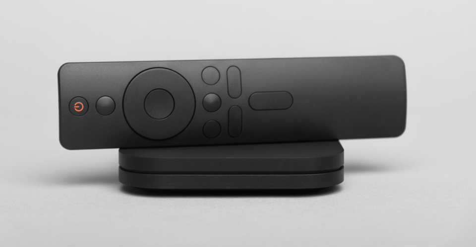 4 Best Android TV Boxes of 2019