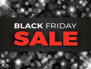 Best Black Friday 2019 deals (Amazon, Best Buy, Walmart, Target, Kohl's, Newegg)