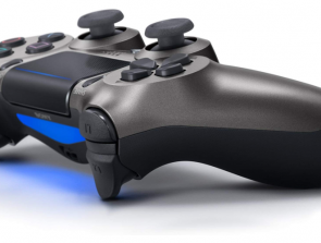 Best Black Friday Deals for PS4 Controllers