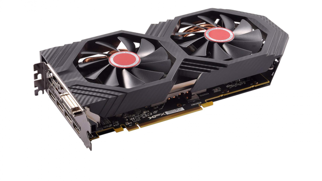 Best Gpu Deals You Can Get This Black Friday 2019 Nvidia Geforce And Amd Radeon 3d Insider