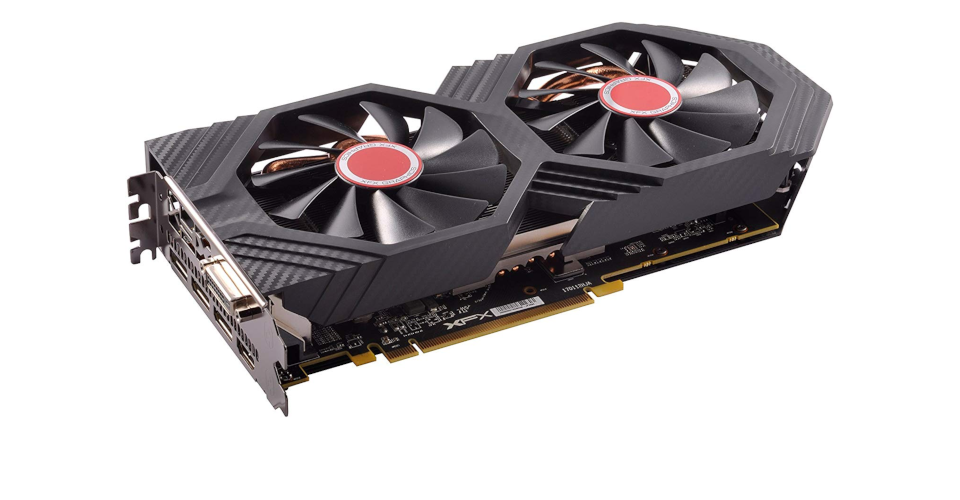 Best GPU Deals You Can Get this Black Friday 2019 (Nvidia GEForce and AMD Radeon)
