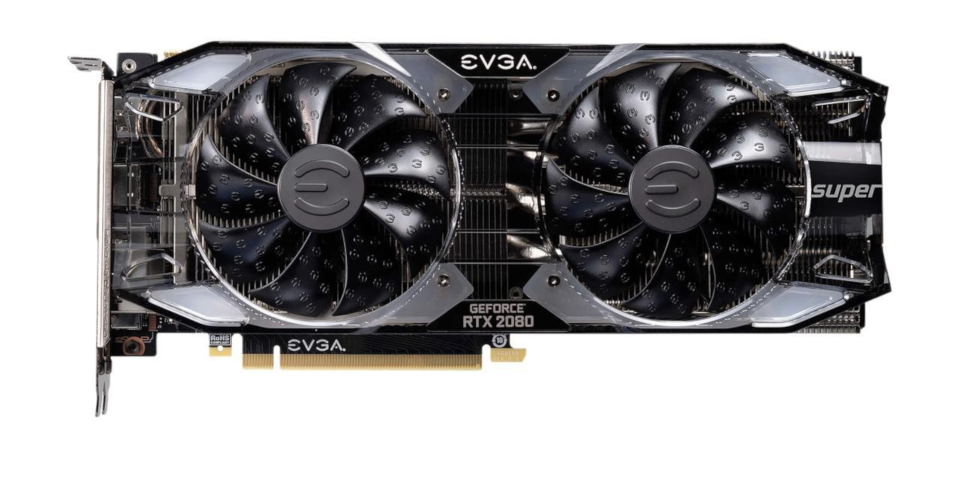 Best Graphics Card for Black Friday (AMD, Nvidia RTX, MSI)