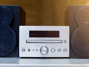 6 Best Home Theater Amplifiers