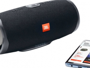 Best JBL Bluetooth Speaker Deals Black Friday 2019