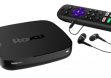 Roku Black Friday 2019 TV Streaming Stick Deals
