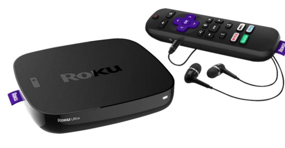 Roku Black Friday 2019 TV Streaming Stick Deals
