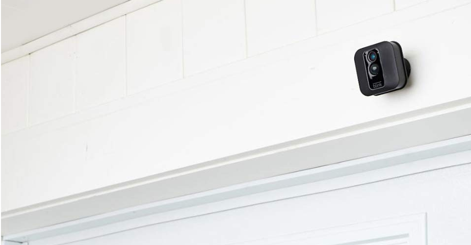 8 Best Security Camera for iPhone and Android Devices