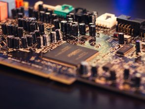 6 Best Soundcards of 2020