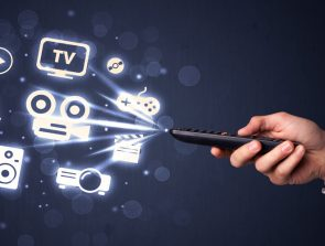 6 Best Universal Remotes for Your TVs