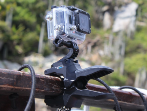 Black Friday Action Cam Deals from GoPro (Hero8 and Hero7) and DJI (Osmo Pocket)