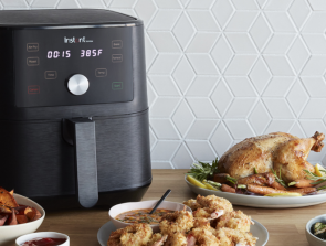 Air Fryer Black Friday 2019 Deals