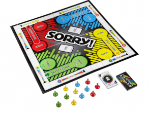 Board Game Deals for Black Friday 2019