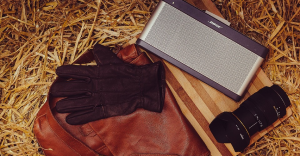 Black Friday Deals Bose Bluetooth Speakers and Headphones