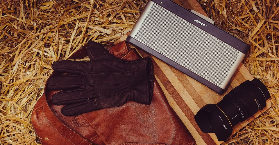 Black Friday Deals: Bose Bluetooth Speakers and Headphones
