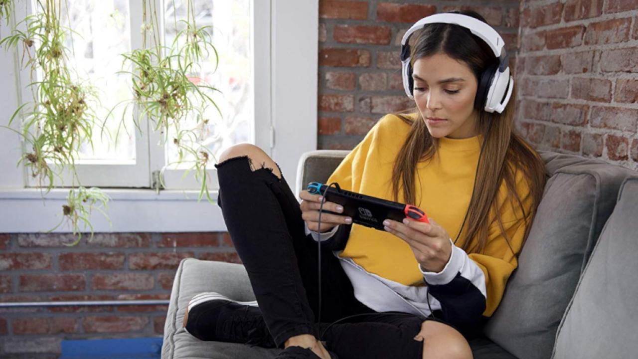 Gaming Headset Black Friday 2019 Deals 3d Insider