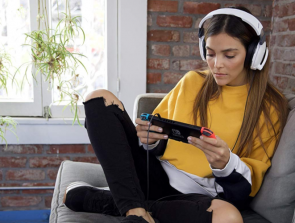 Gaming Headset Black Friday 2019 Deals
