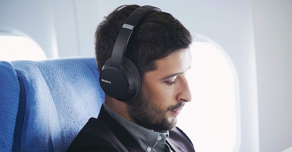 Noise-canceling Headphone Black Friday 2019 Deals from Sony, Beats, and Bose
