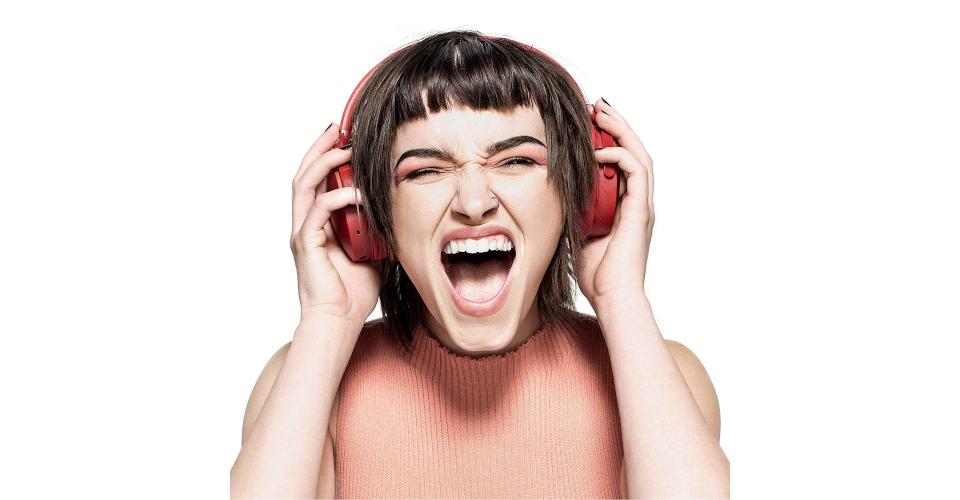 Skullcandy Headphone Black Friday Deals (Crusher, Hesh 3, Indy, Sesh)