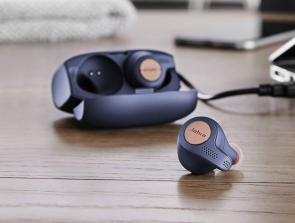 Truly Wireless Earbuds Black Friday 2019 Deals